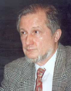 2009: Branimir Bošnjak