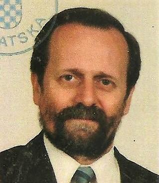Davor Pavlović