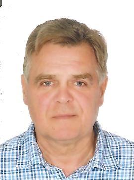 Ferenc Kovács