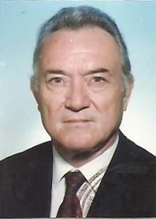 Ivan Škunca
