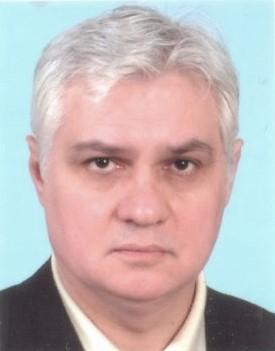 Krešimir Ivković