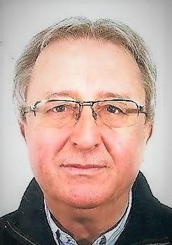 Petar Leko