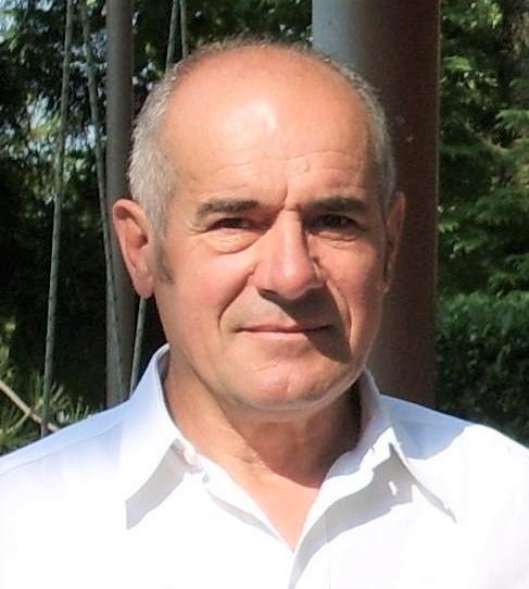 Zdenko Gudlek