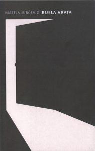 Mateja Jurčević, bijela vrata, goranovo proljeće, goran za mlade pjesnika